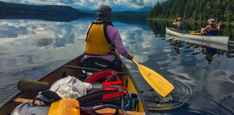Waterproof Dry Bag for Fishing & Kayaking