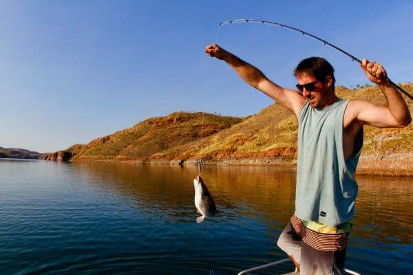 Best Fishing Sunglasses Under $50