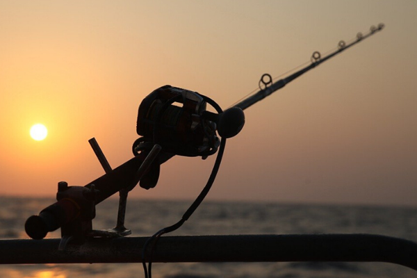 Best Ice Fishing Reel – Top 5 Contenders And Buying Guide