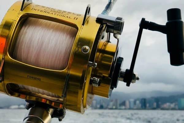 Best Reels For Walleye Fishing of 2020
