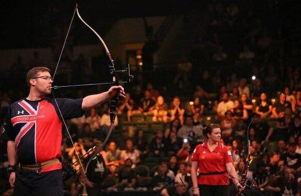 Archery Associations