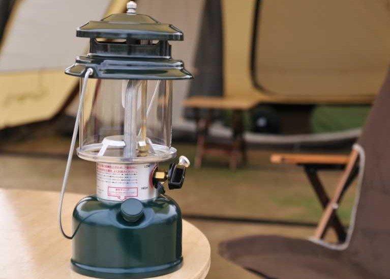 AGPTEK Solar Lantern Review