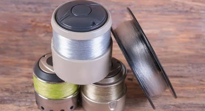 Best Fishing Lines For Bass