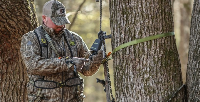 How to prevent common serious bowhunting injuries