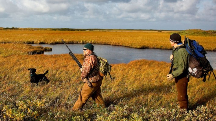 Hunting Regulations in the United States