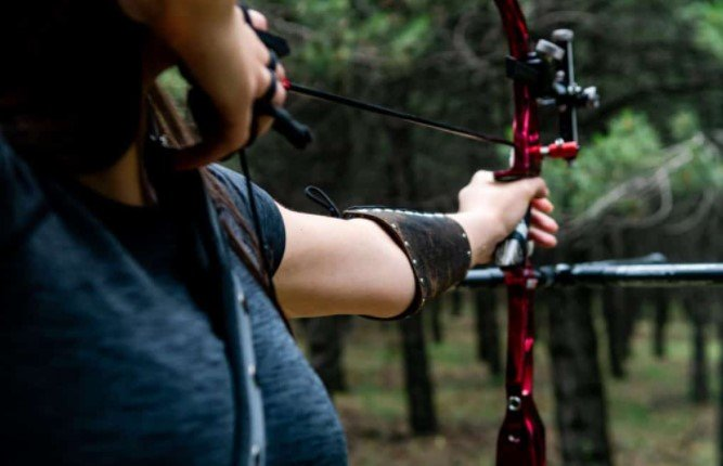 Factors affecting the cost of archery